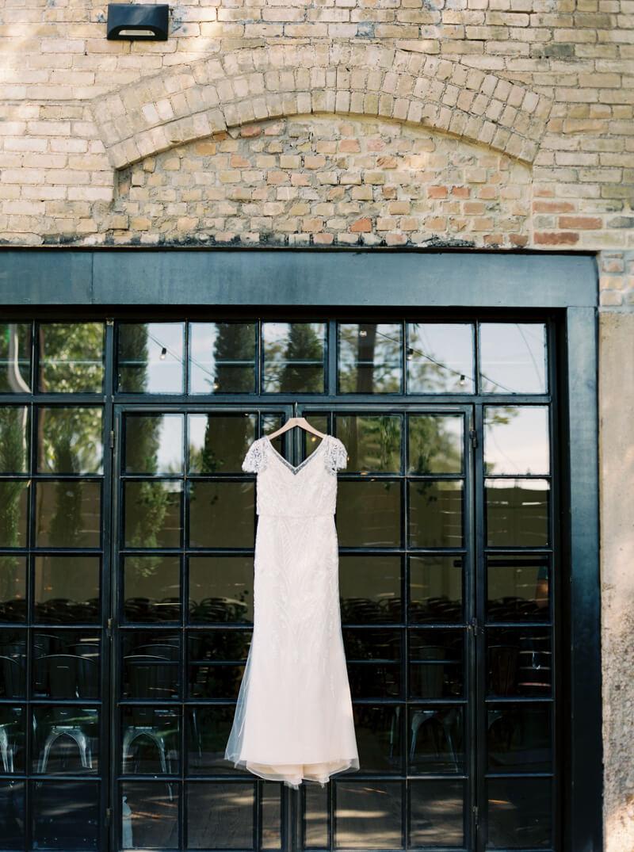 one-eleven-east-wedding-austin-tx-fine-art-film.jpg