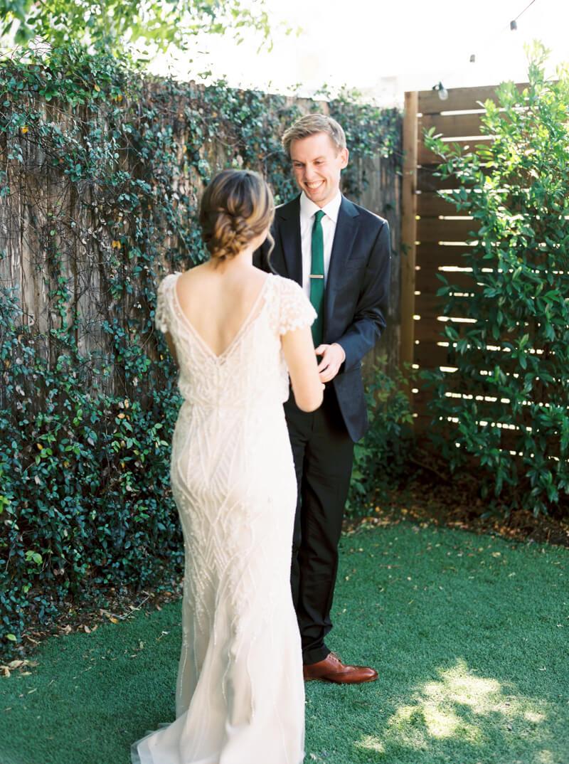 one-eleven-east-wedding-austin-tx-fine-art-film-10.jpg