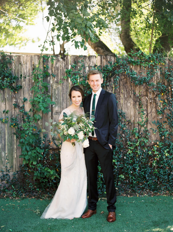 one-eleven-east-wedding-austin-tx-fine-art-film-11.jpg