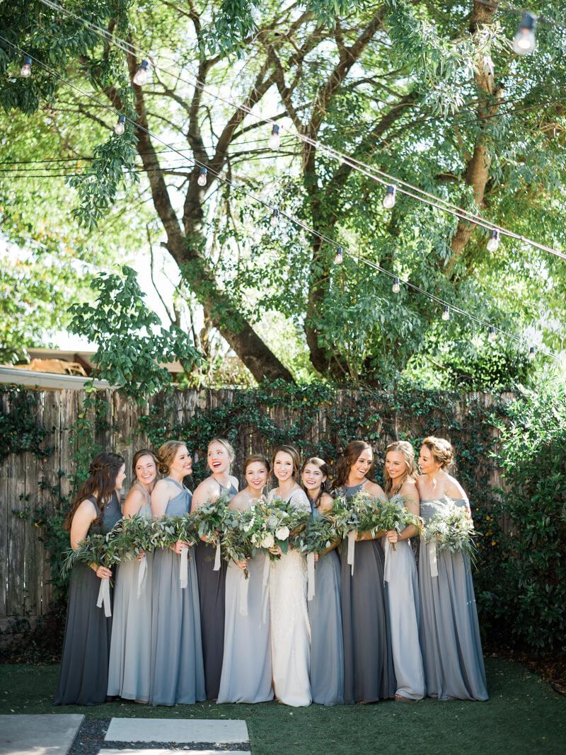 one-eleven-east-wedding-austin-tx-fine-art-film-13.jpg