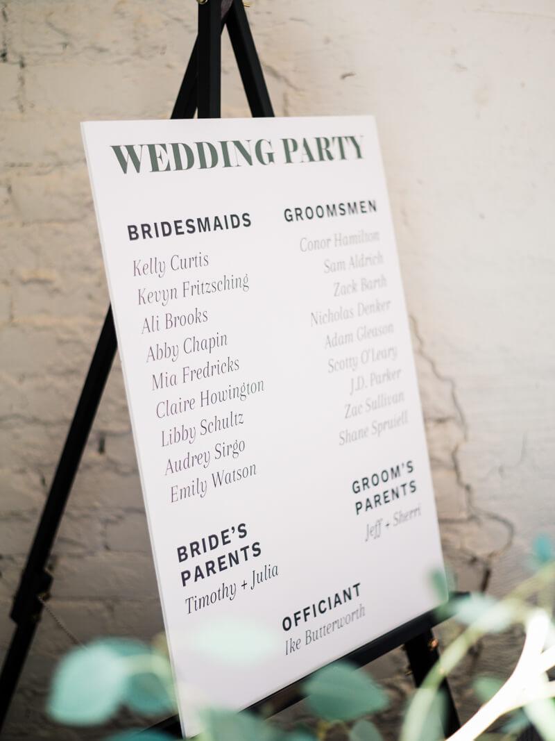one-eleven-east-wedding-austin-tx-fine-art-film-18.jpg