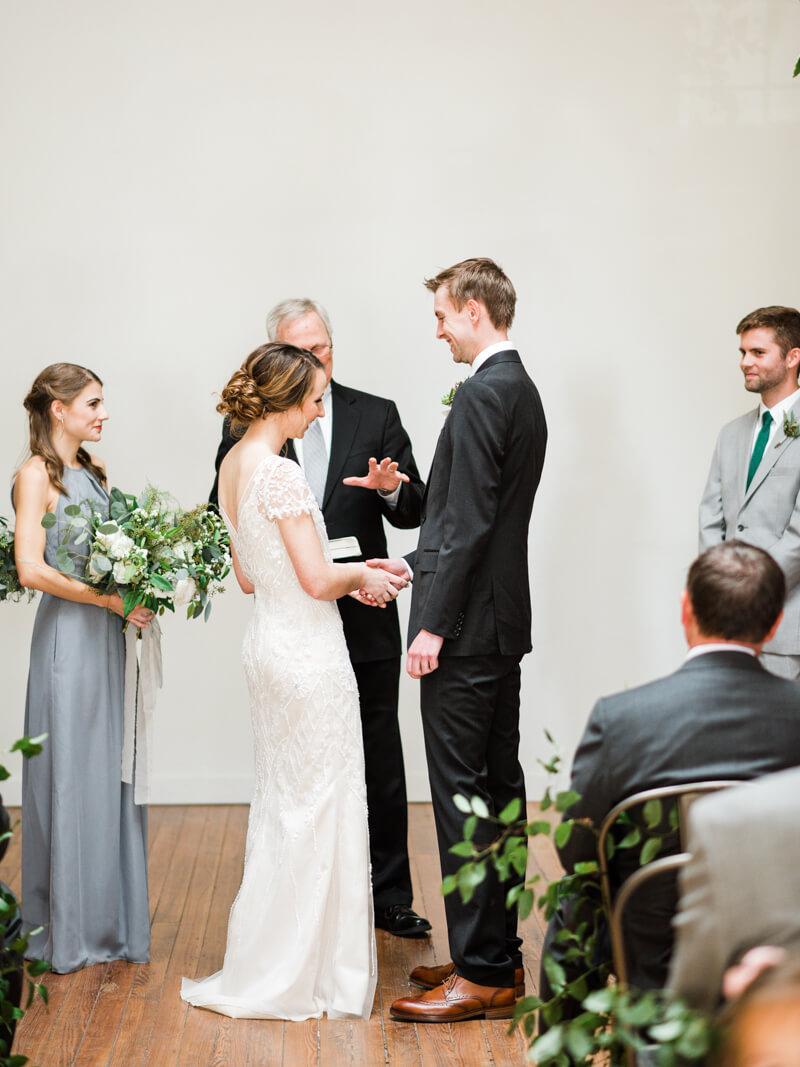 one-eleven-east-wedding-austin-tx-fine-art-film-21.jpg