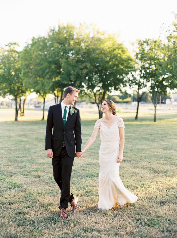 one-eleven-east-wedding-austin-tx-fine-art-film-23.jpg