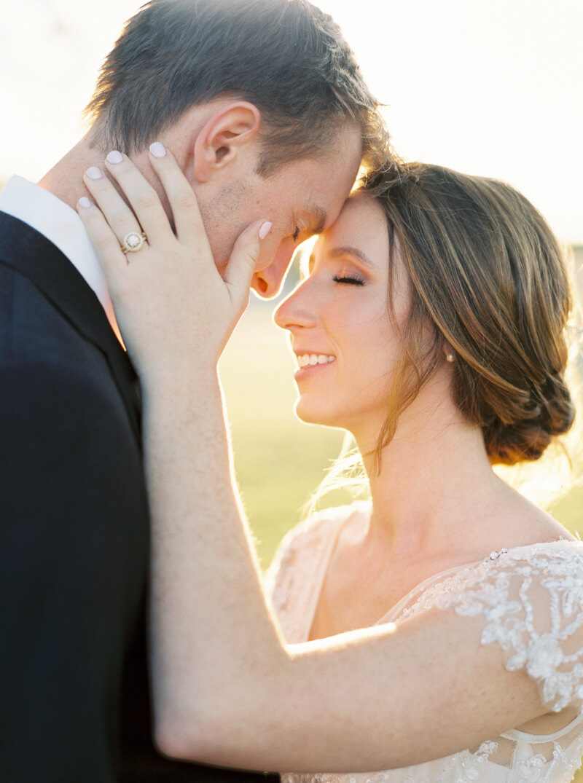 one-eleven-east-wedding-austin-tx-fine-art-film-25.jpg