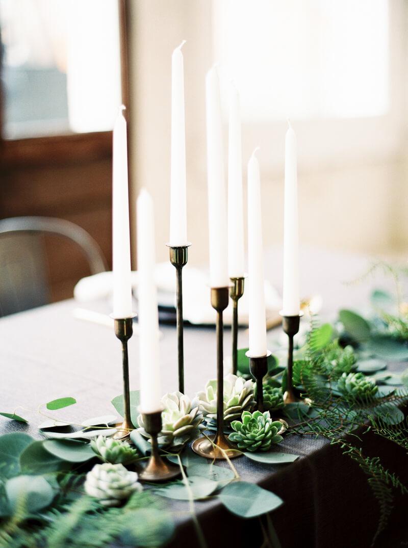 one-eleven-east-wedding-austin-tx-fine-art-film-26.jpg