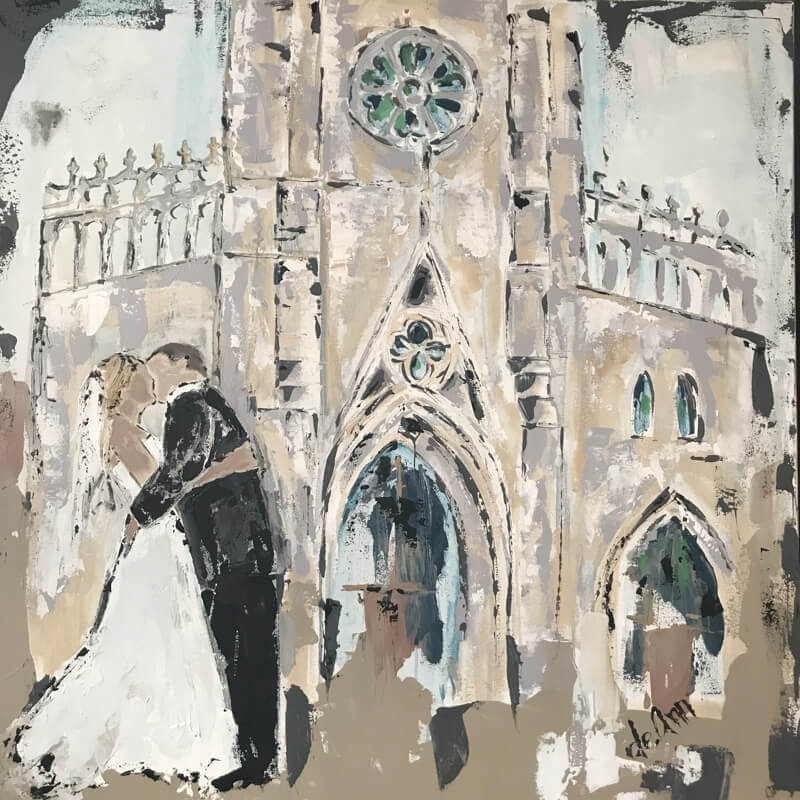 deann-designs-fine-art-painter-wedding-paintings-3.jpg