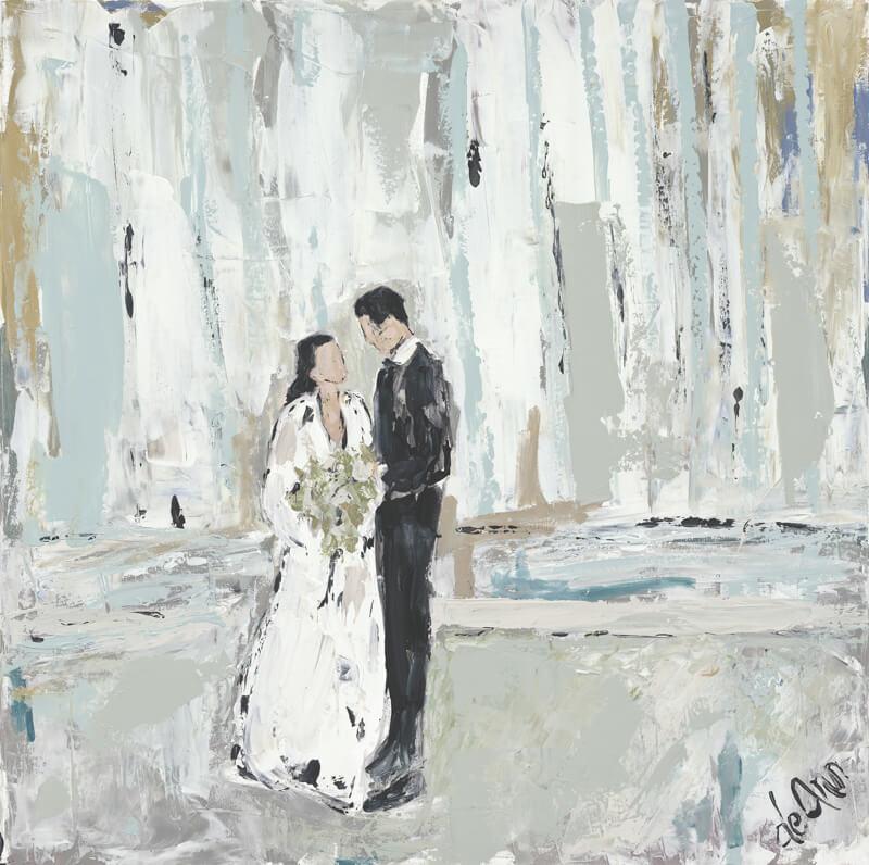 deann-designs-fine-art-painter-wedding-paintings-7.jpg