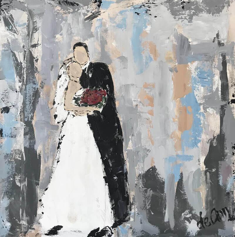 deann-designs-fine-art-painter-wedding-paintings-4.jpg