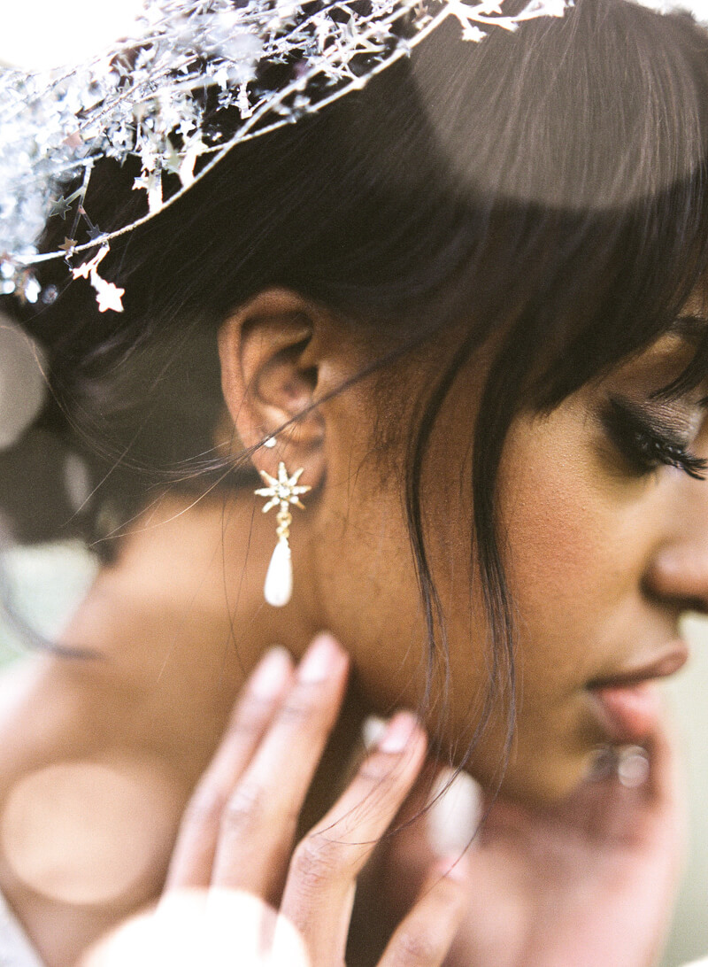 atlanta-wedding-inspiration-african-american-4.jpg