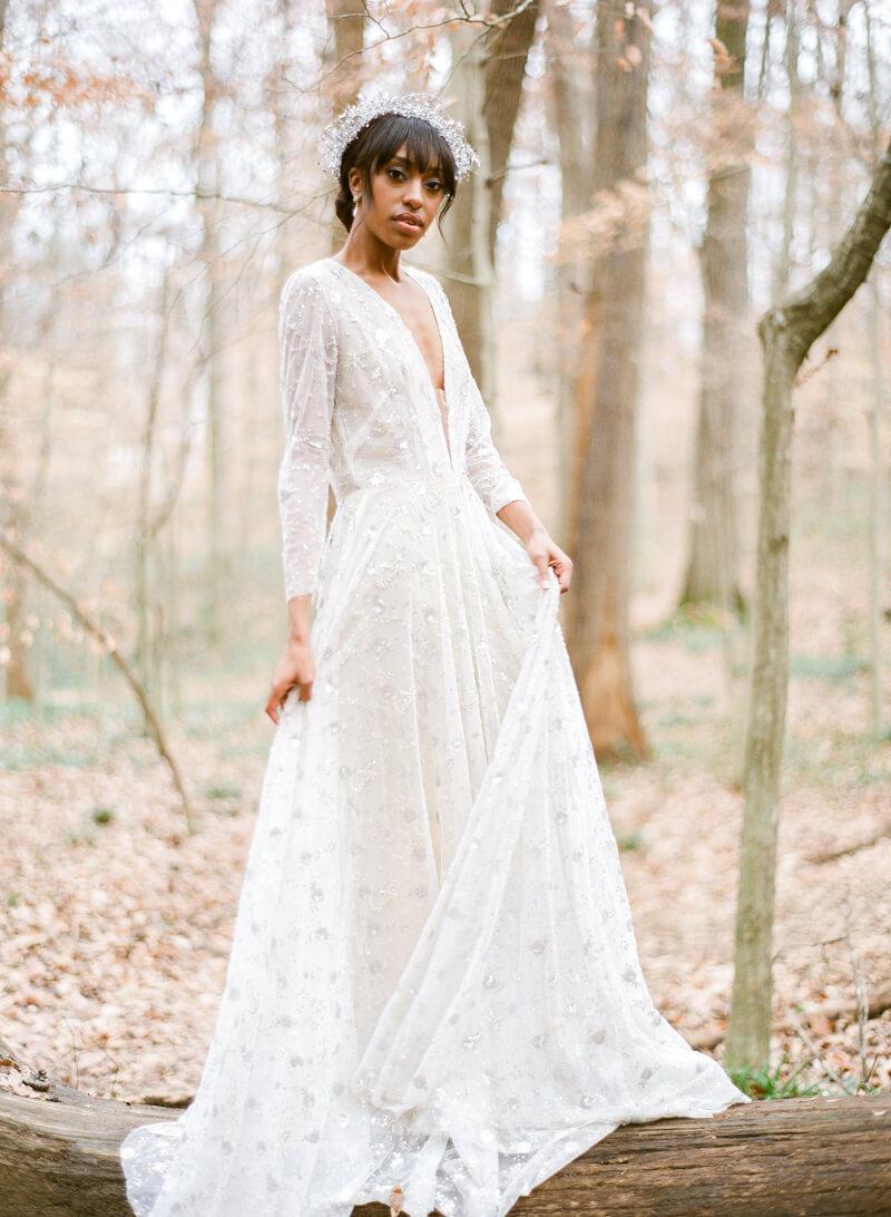 atlanta-wedding-inspiration-african-american-8.jpg
