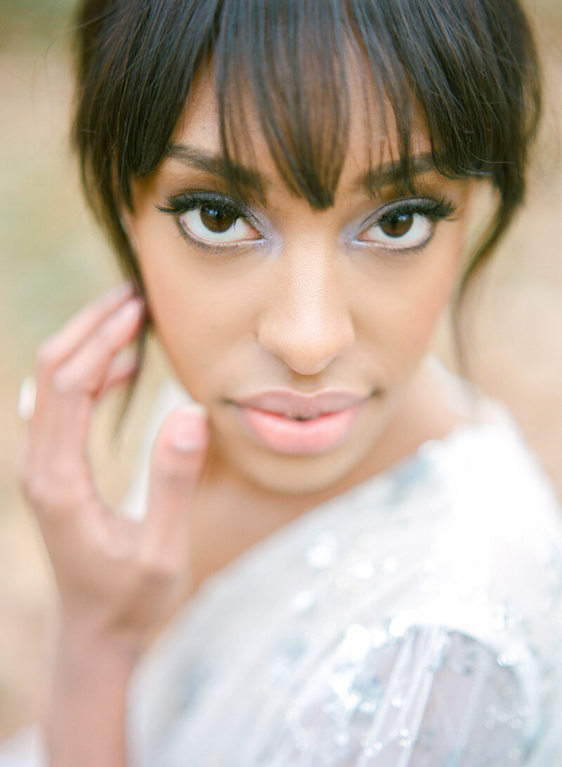 atlanta-wedding-inspiration-african-american-10.jpg