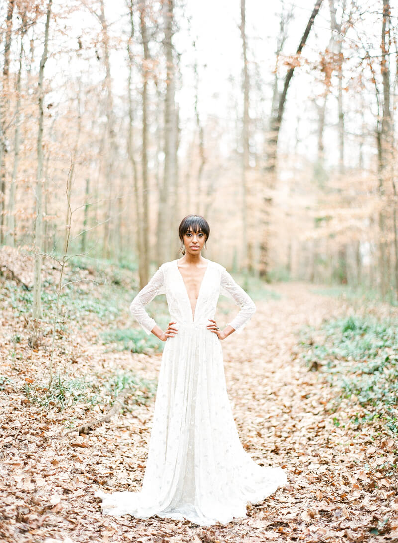 atlanta-wedding-inspiration-african-american-13.jpg