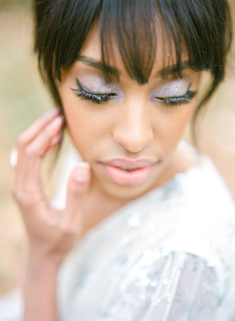 atlanta-wedding-inspiration-african-american-16.jpg