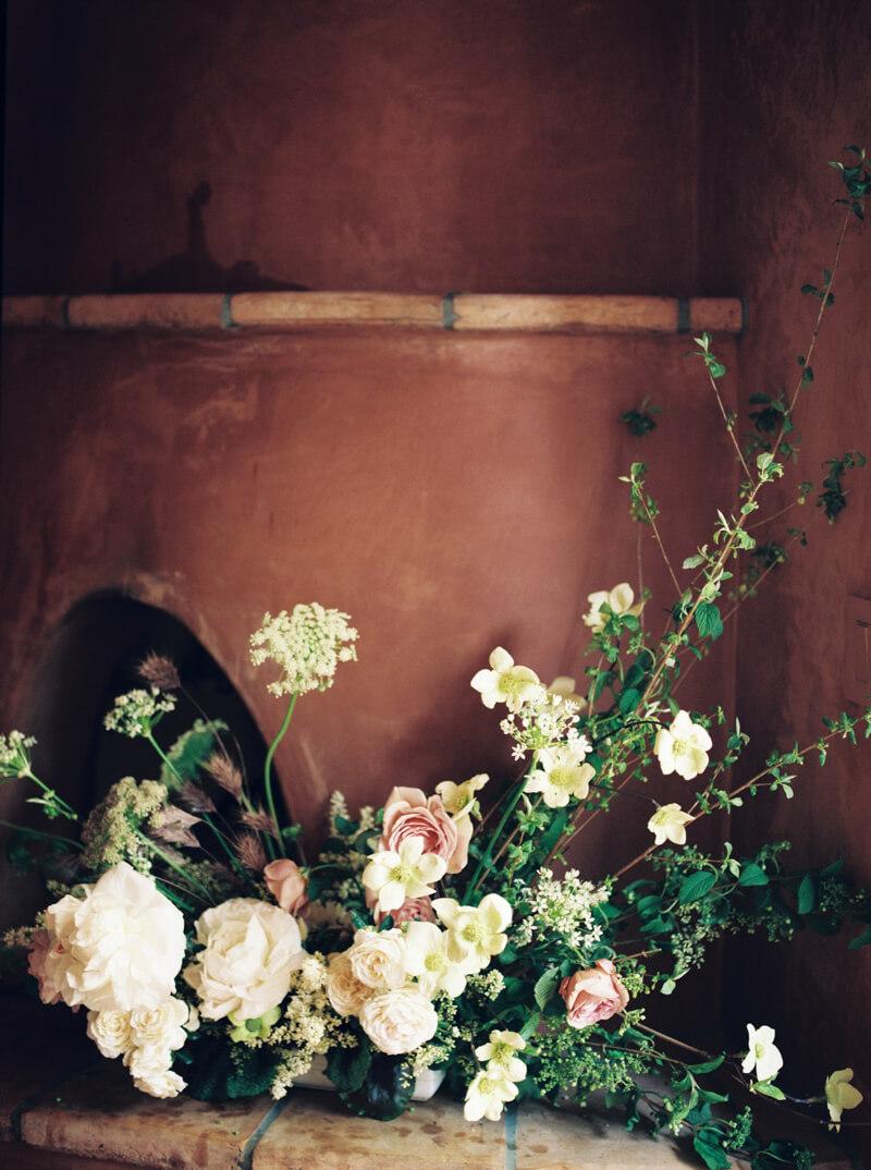 rancho-valencia-resort-and-spa-wedding-shoot-7.jpg