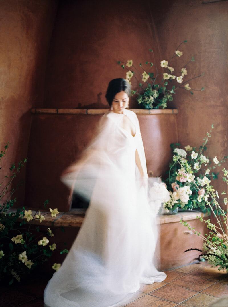 rancho-valencia-resort-and-spa-wedding-shoot-8.jpg