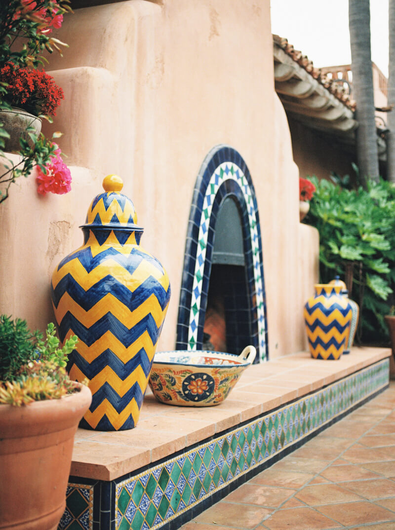 rancho-valencia-resort-and-spa-wedding-shoot-11.jpg
