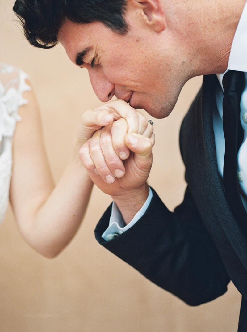 rancho-valencia-resort-and-spa-wedding-shoot-12.jpg