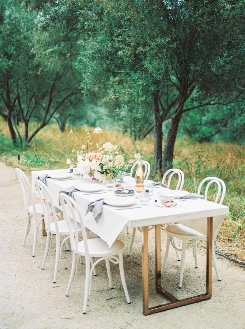 rancho-valencia-resort-and-spa-wedding-shoot-19.jpg