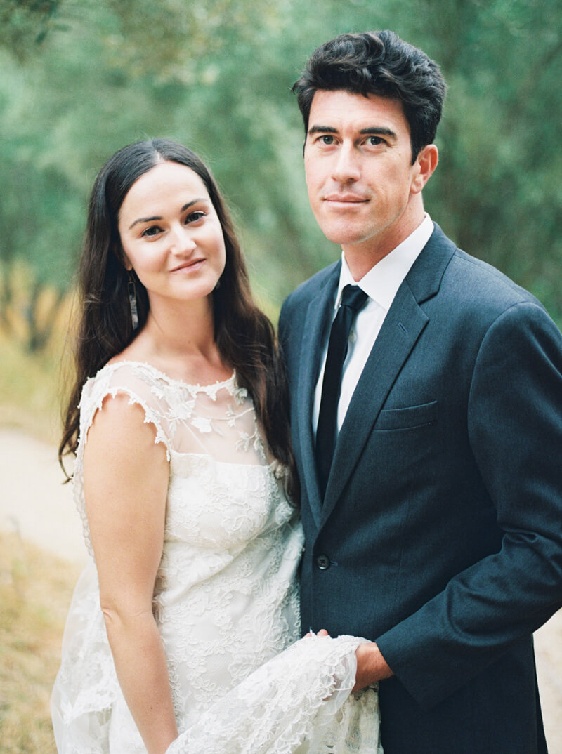 rancho-valencia-resort-and-spa-wedding-shoot-23.jpg