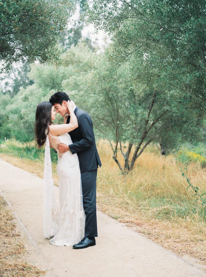 rancho-valencia-resort-and-spa-wedding-shoot-24.jpg