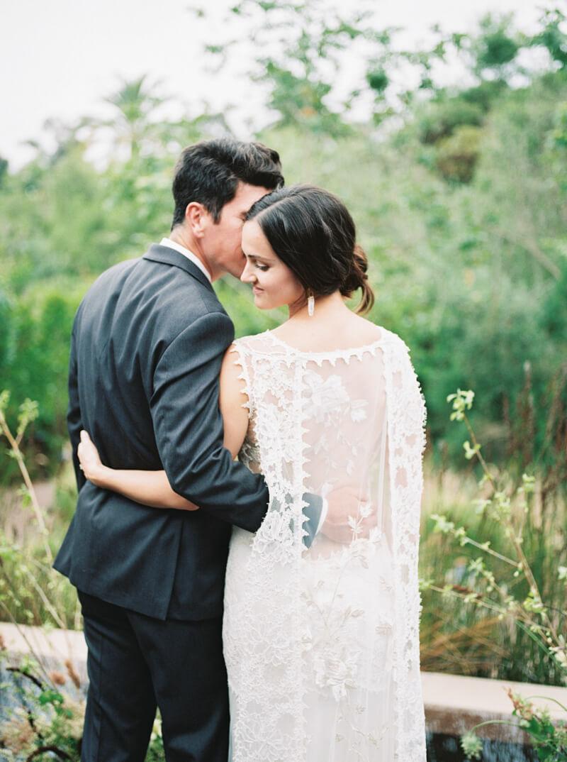 rancho-valencia-resort-and-spa-wedding-shoot-26.jpg