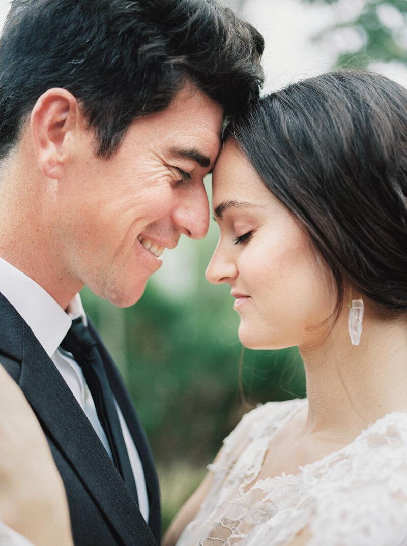 rancho-valencia-resort-and-spa-wedding-shoot-27.jpg