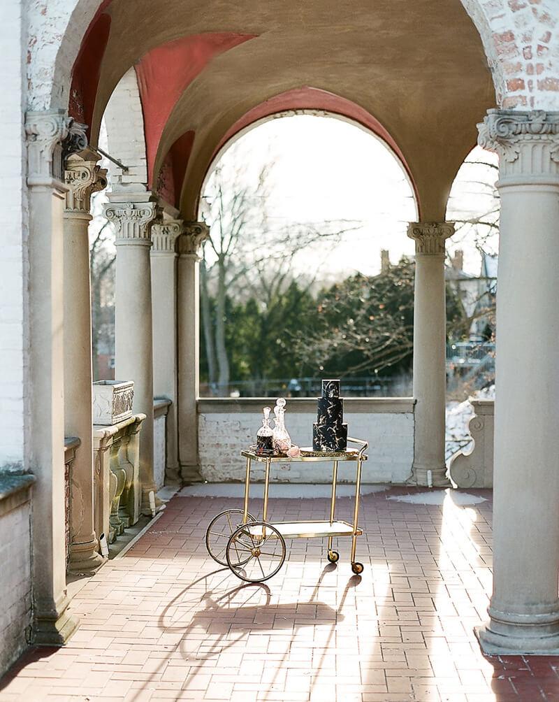italian-villa-anniversary-shoot-fine-art-film-18.jpg