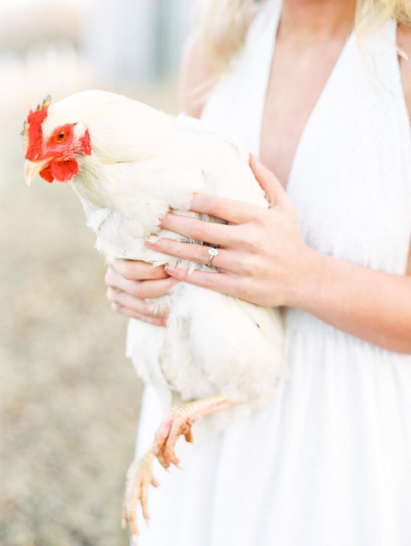 family-farm-bridals-des-moines-iowa-fine-art-7.jpg