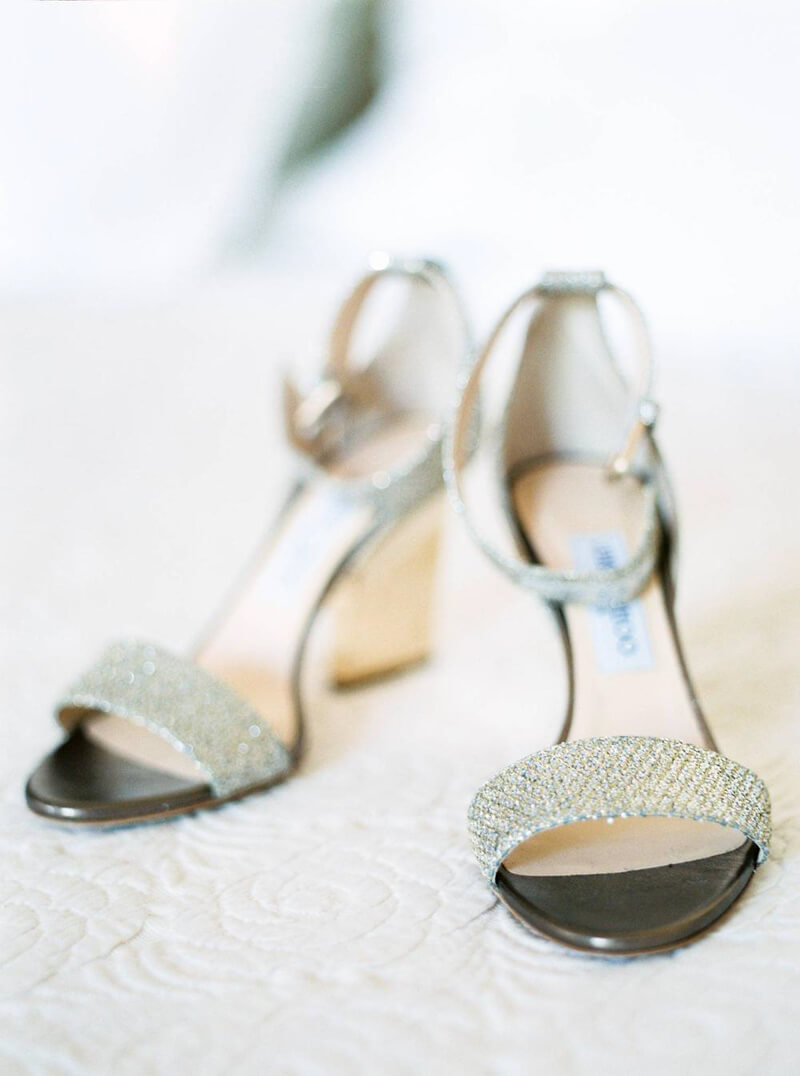 bastide-du-roy-wedding-antibes-france-2.jpg
