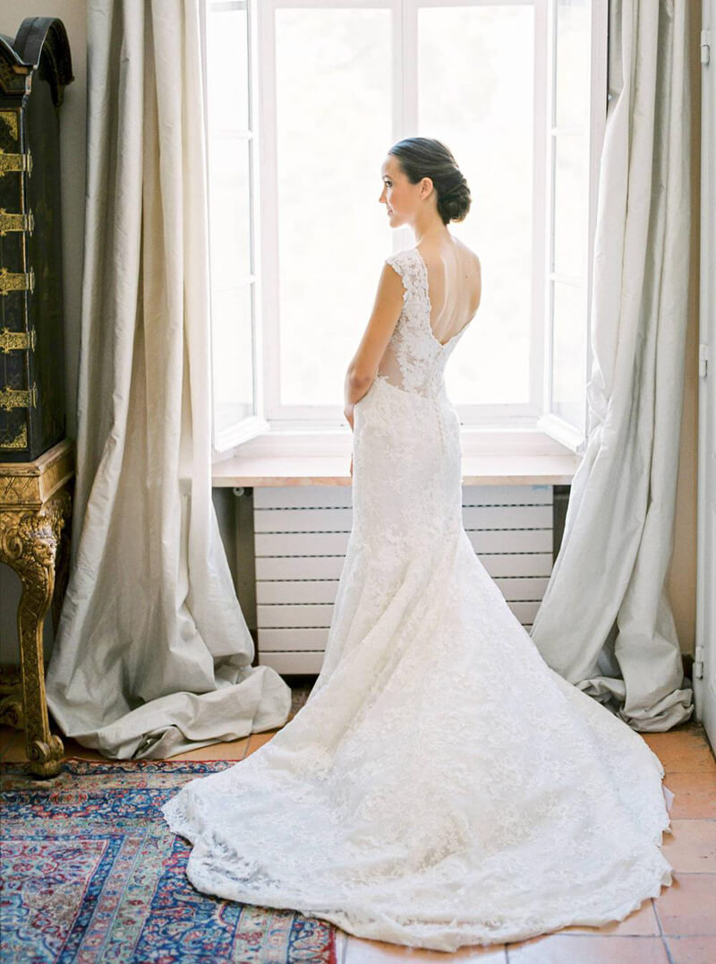 bastide-du-roy-wedding-antibes-france-3.jpg