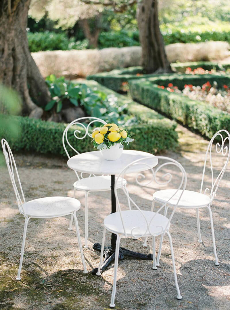 bastide-du-roy-wedding-antibes-france-4.jpg