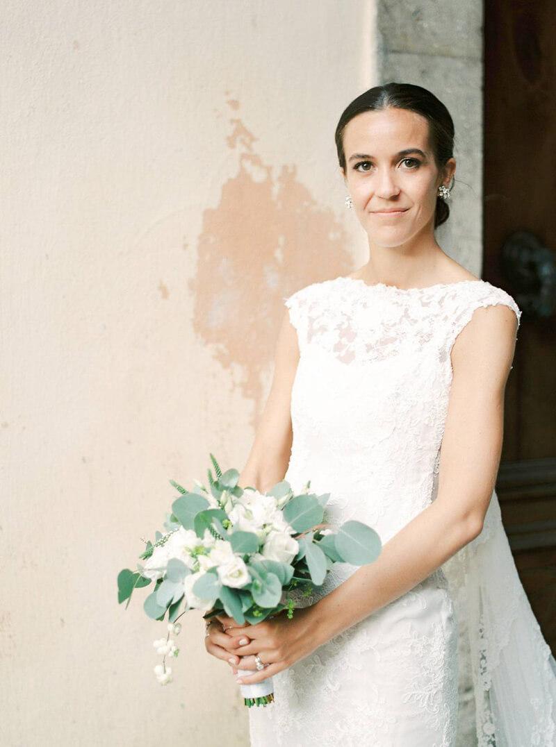 bastide-du-roy-wedding-antibes-france-5.jpg
