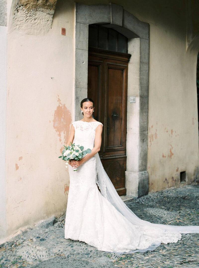 bastide-du-roy-wedding-antibes-france-6.jpg