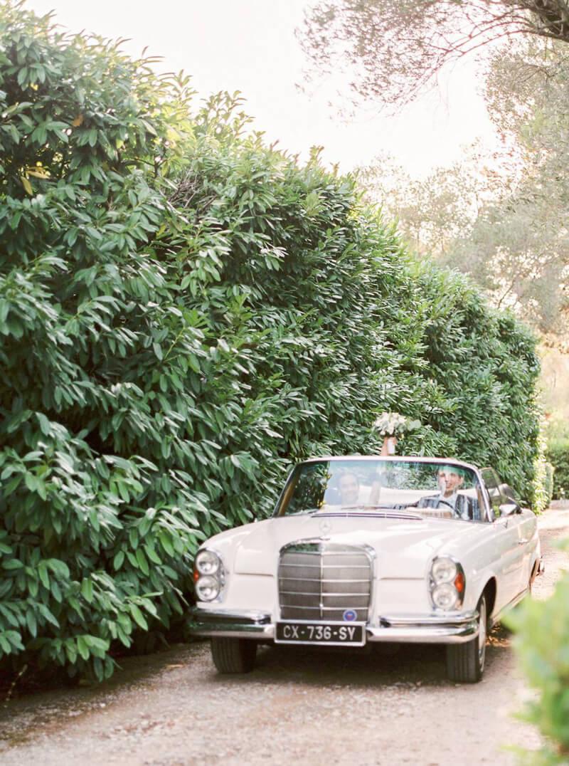 bastide-du-roy-wedding-antibes-france-9.jpg