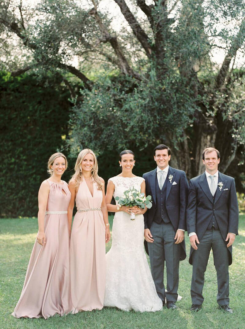 bastide-du-roy-wedding-antibes-france-10.jpg