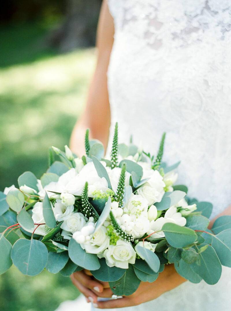 bastide-du-roy-wedding-antibes-france-11.jpg