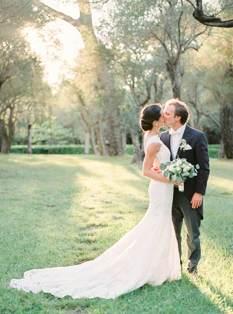 bastide-du-roy-wedding-antibes-france-12.jpg