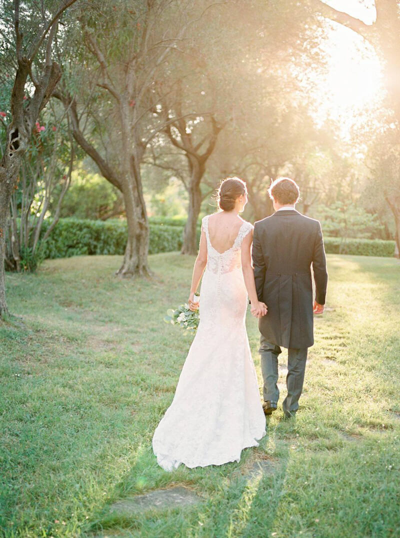 bastide-du-roy-wedding-antibes-france-14.jpg