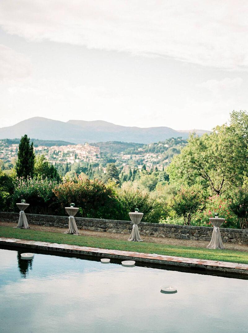 bastide-du-roy-wedding-antibes-france-15.jpg