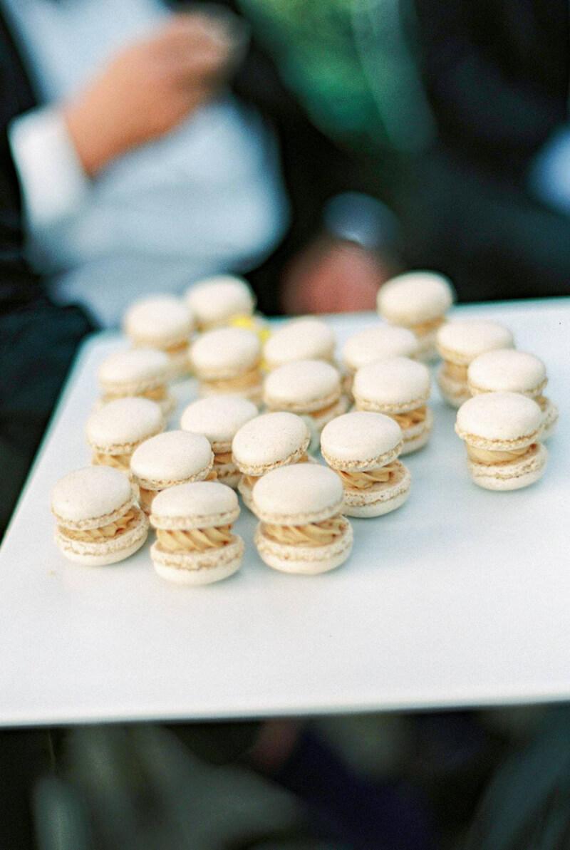 bastide-du-roy-wedding-antibes-france-16.jpg
