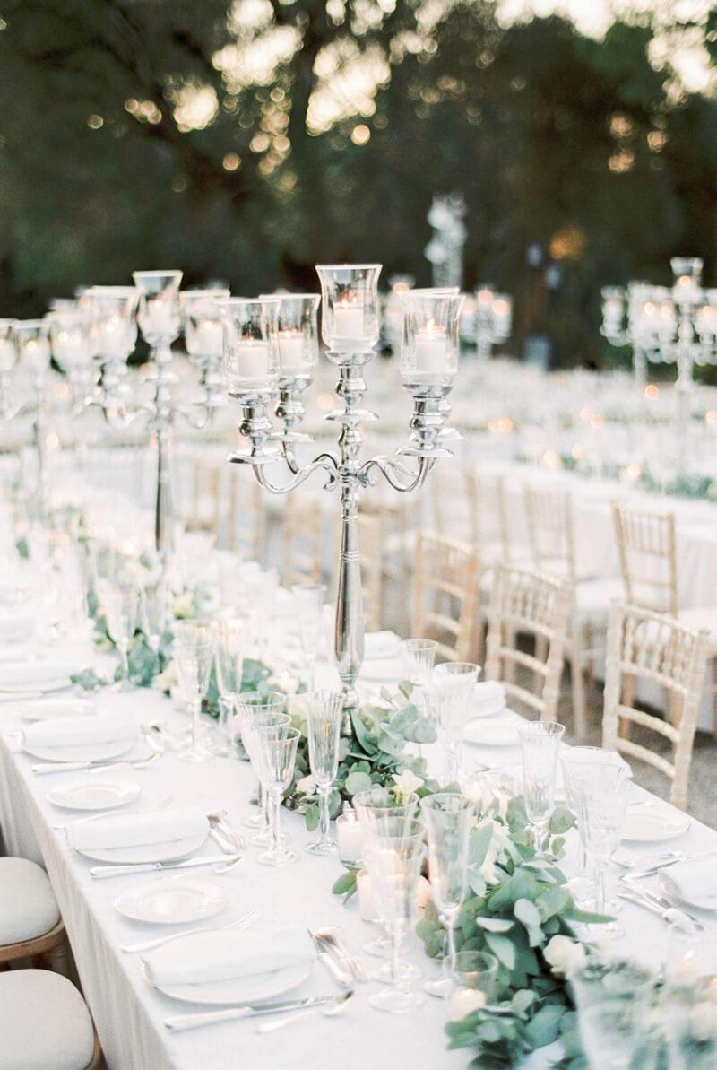 bastide-du-roy-wedding-antibes-france-18.jpg