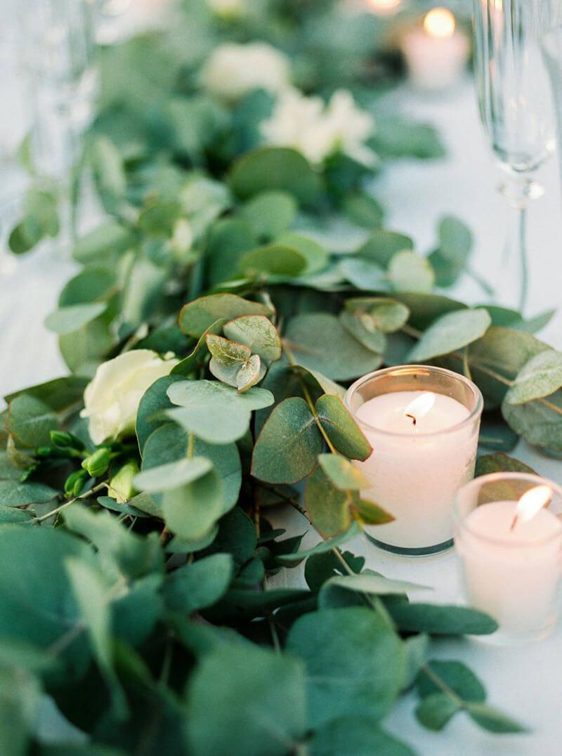 bastide-du-roy-wedding-antibes-france-19.jpg