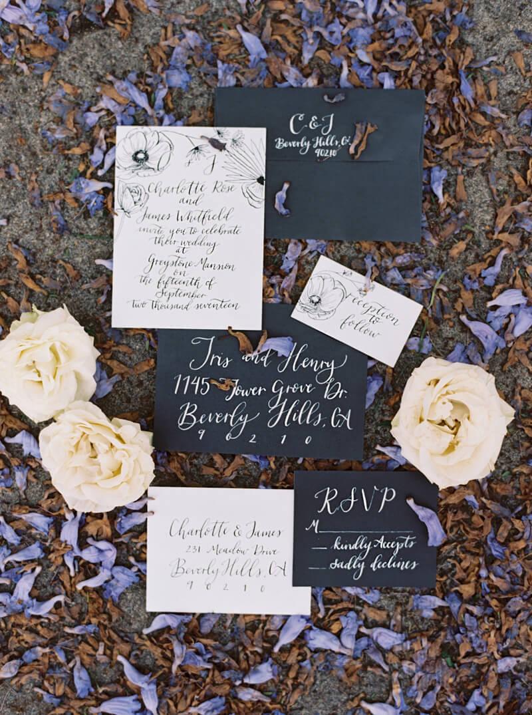 spanish-mission-wedding-shoot-california.jpg