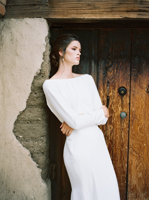 spanish-mission-wedding-shoot-california-4.jpg