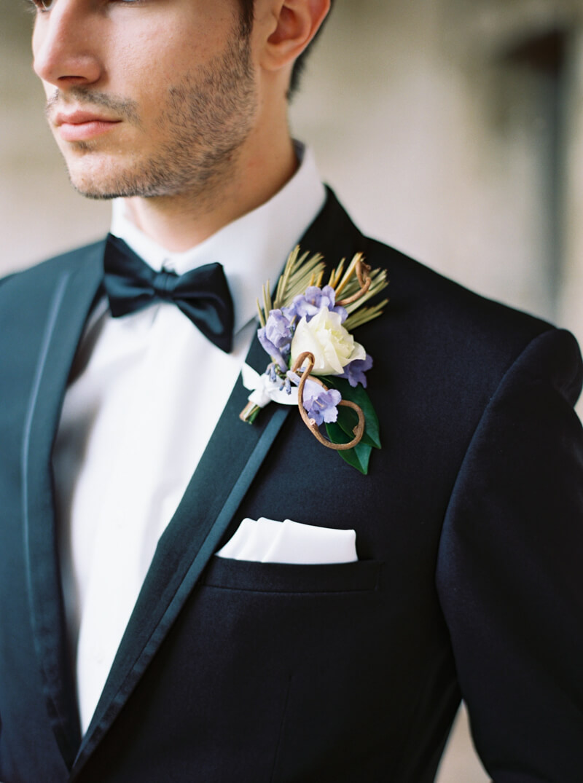 spanish-mission-wedding-shoot-california-5.jpg