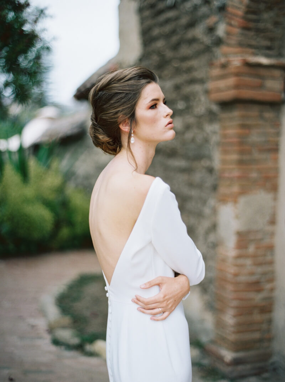spanish-mission-wedding-shoot-california-11.jpg