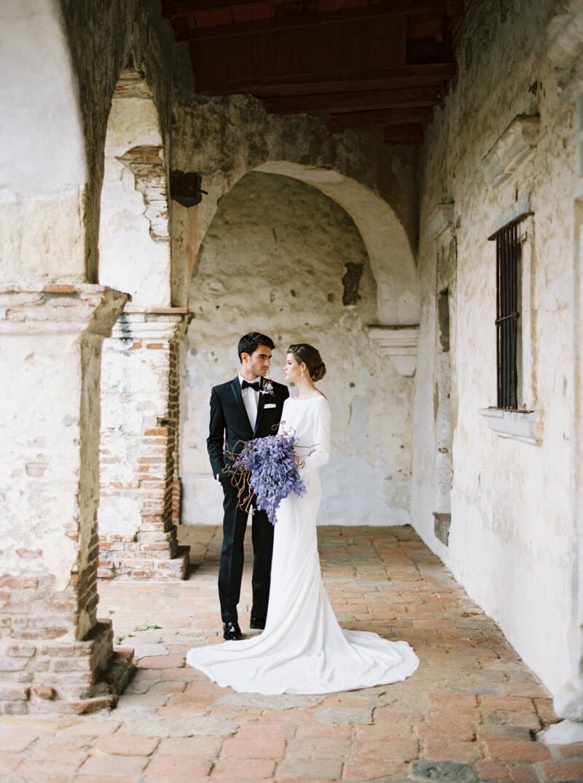 spanish-mission-wedding-shoot-california-19.jpg