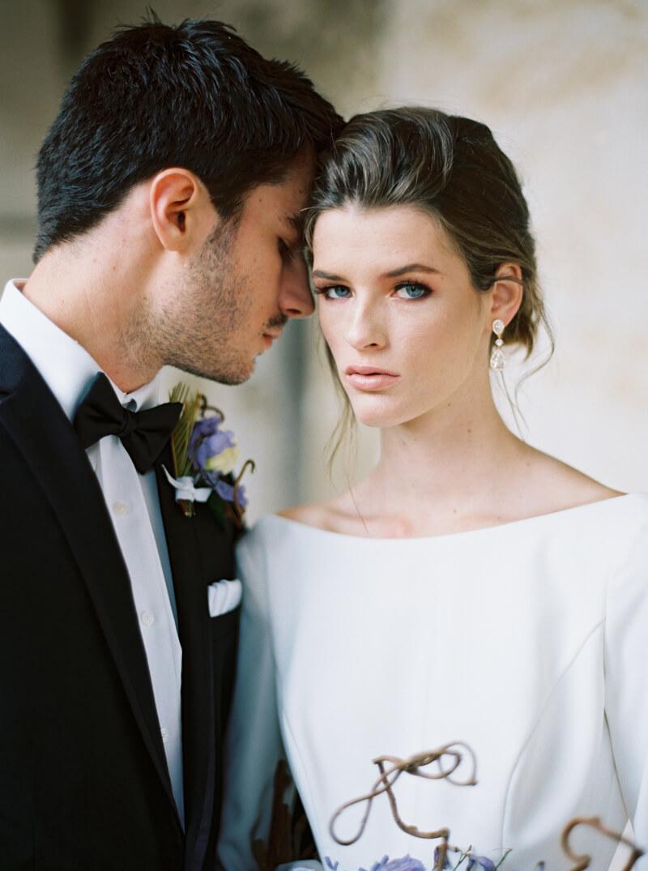 spanish-mission-wedding-shoot-california-20.jpg