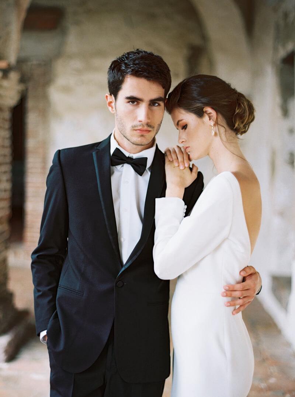 spanish-mission-wedding-shoot-california-22.jpg