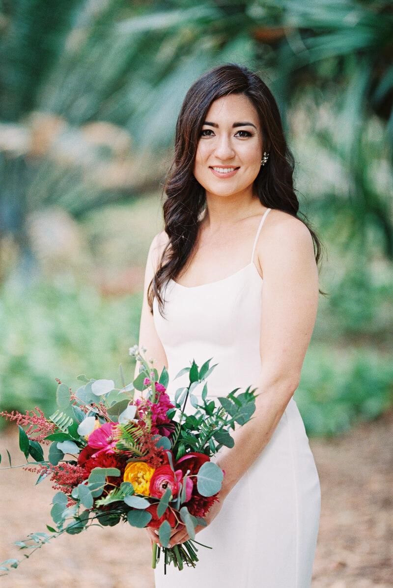 marie-selby-gardens-wedding-sarasota-florida-2.jpg